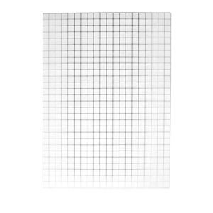 1000x1000-Reflet-Power-para-Sublimacao-em-Algodao-e-Tecidos_0002_Layer-2