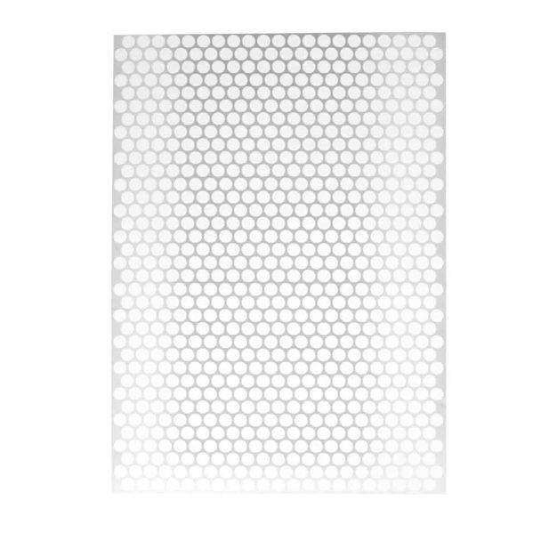 1000x1000-Reflet-Power-para-Sublimacao-em-Algodao-e-Tecidos_0001_Layer-3