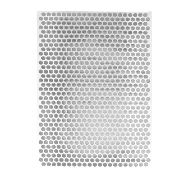 1000x1000-Reflet-Power-para-Sublimacao-em-Algodao-e-Tecidos_0000_Layer-4
