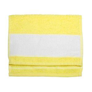 1000x1000-Toalha-Lavabinho-toalha-lavabo-personalizavel-para-sublimacao_0001_Amarelo