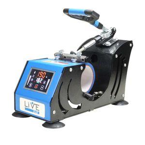 1000x1000-Prensa-de-Caneca-Live-Individual-Touch-para-Sublimacao-de-canecas-e-materiais-cilindricos_0001_04