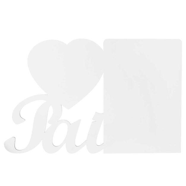 1000x1000-Placa-de-MDF-Pai_0001_Layer-1