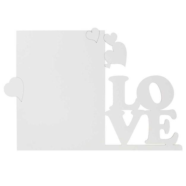 1000x1000-Placa-de-mdf-love-para-sublimacao_0001_Layer-1