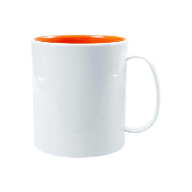 1000x1000-Caneca-de-Polimero-para-sublimacao_0026_laranja-2