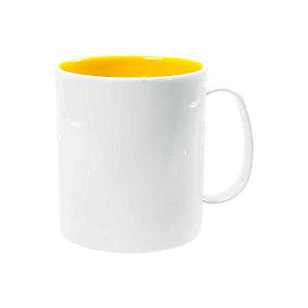1000x1000-Caneca-de-Polimero-para-sublimacao_0022_amarelo-2