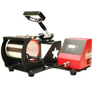 prensa-de-caneca-cilindrica-para-sublimacao-sun-special-1000x1000
