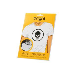 1000x1000-Papel-Transfer-Bright-para-Tecidos-Claros-e-Escuros_0001_Layer-2