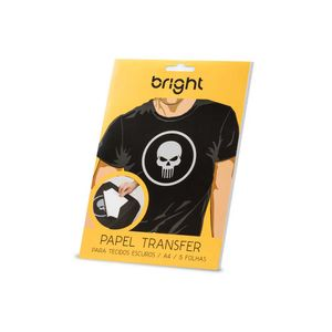 1000x1000-Papel-Transfer-Bright-para-Tecidos-Claros-e-Escuros_0000_Layer-3