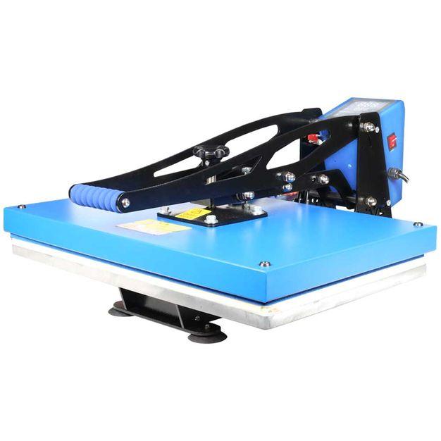 1000x1000-prensa-plana-para-camisetas-azulejo-mdf-para-sublimacao-40x60-live-touch_0001_Layer-2