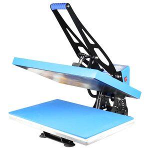 1000x1000-prensa-plana-para-camisetas-azulejo-mdf-para-sublimacao-40x60-live-touch_0000_Layer-3