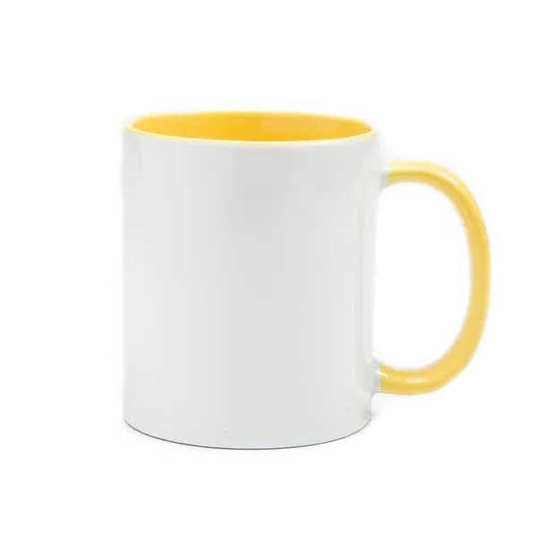 Caneca-para-sublimacao-interio-e-alca-amarela