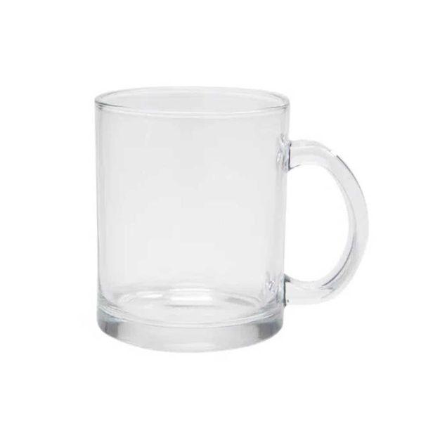 Caneca-para-sublimacao-vidro-transparente