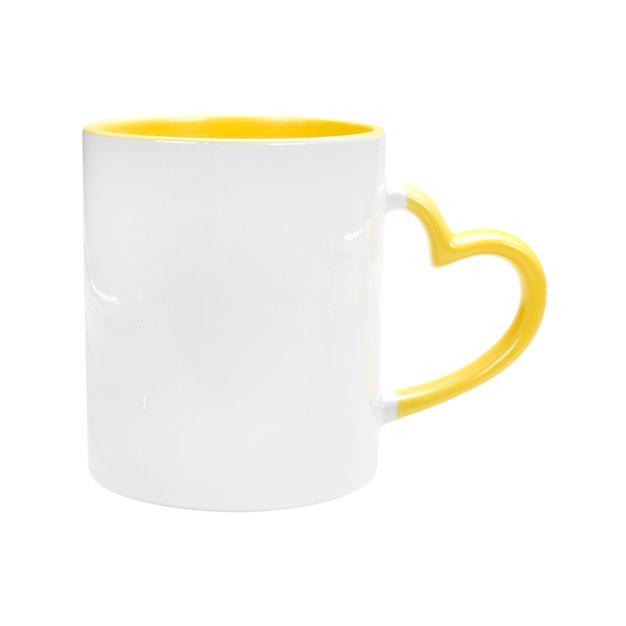 1000x1000-Caneca-branca-para-sublimacao-com-interior-e-alca-coracao-cor_0011_amarelo-1