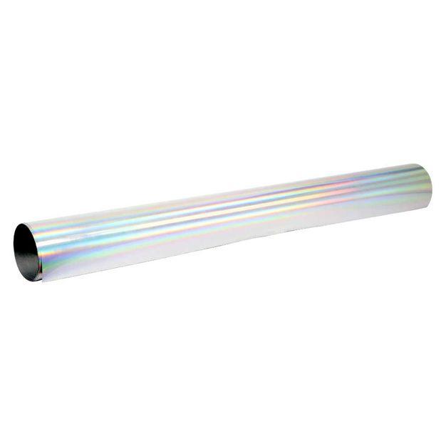 1000x1000-Vinil-Transfer_0001_holografico-1
