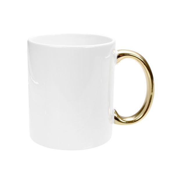 1000x1000-Caneca-Branca-para-sublimacao-com-alca-cromada-cor_0002_dourada-2