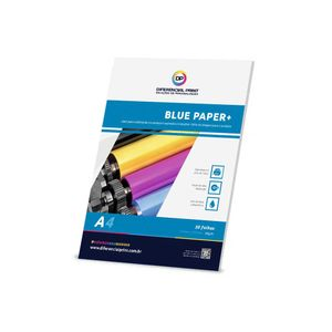 Papel-transfer-para-sublimacao-bluepaper-havir-90g_0001_Layer-1