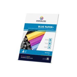 Papel-transfer-para-sublimacao-bluepaper-havir-90g_0000_Layer-1-copy
