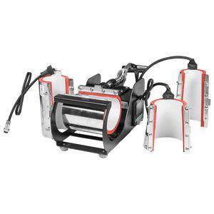 1000x1000-Prensa-Termica-4-em-1-para-canecas-cilindricas-e-conicas_0003_Layer-1
