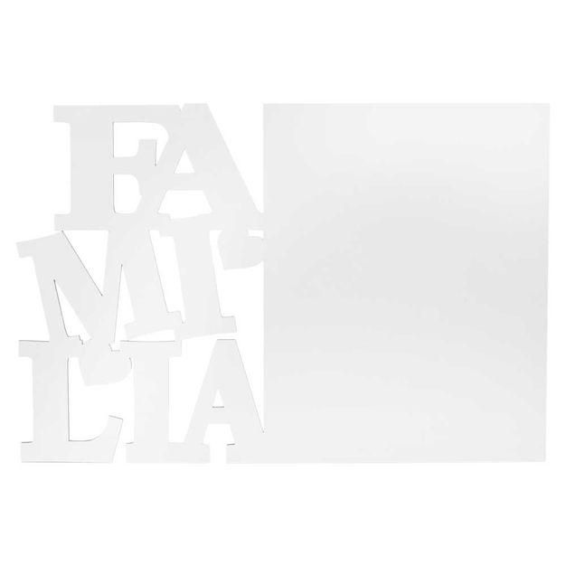 1000x1000-MDF-Porta-retrato-escrito-familia-para-sublimacao_0001_Layer-1