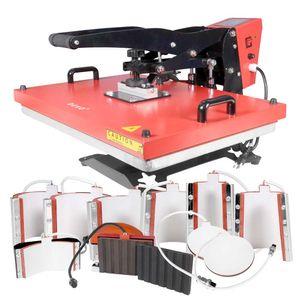 1000x1000-Prensa-12-em-1-Plana-40x60-teflonada-para-canecas-conicas-cilindricas-bone-prato-e-caneca_0013_Layer-14-copy
