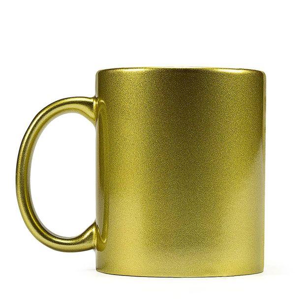 caneca-para-sublimacao-325ml-metalizada-bronze-03