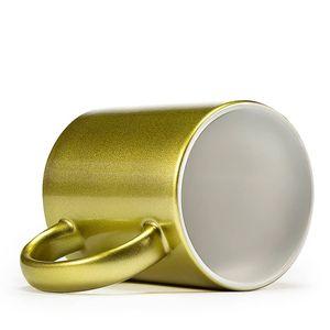 caneca-para-sublimacao-325ml-metalizada-bronze-02