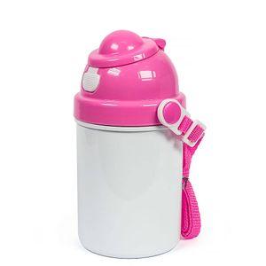 garrafa-infantil-polimero-para-sublimacao-02