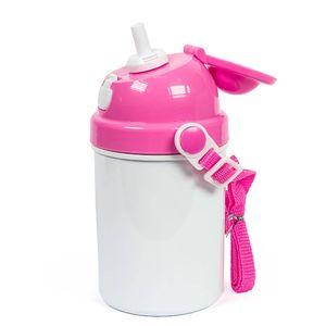 garrafa-infantil-polimero-para-sublimacao-03