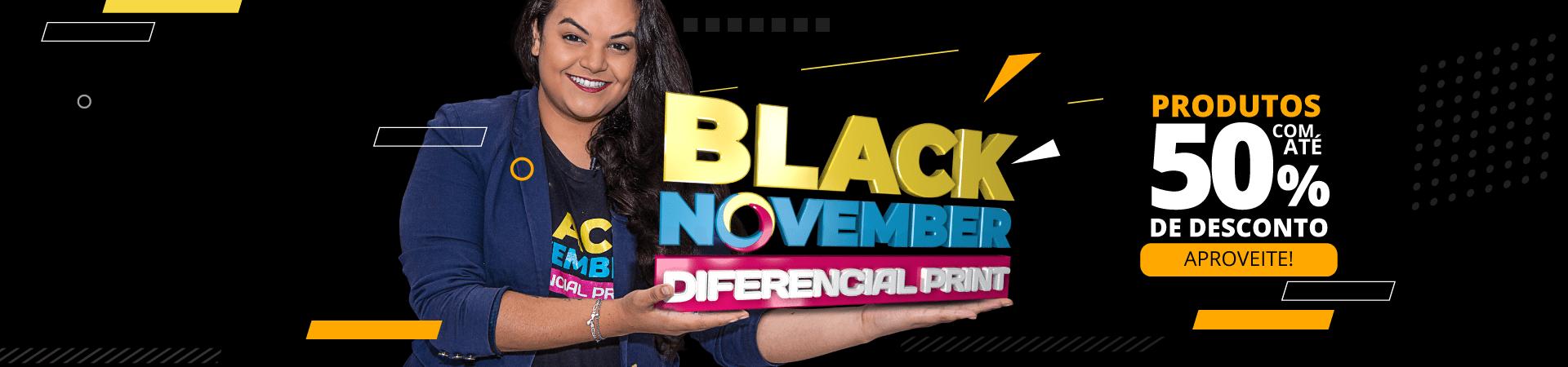 Full Banner Black November 2020