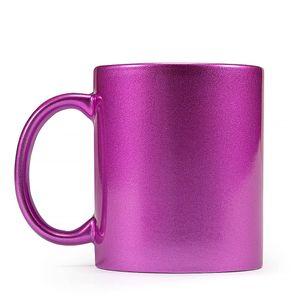 caneca-para-sublimacao-325ml-metalizada-rosa-01