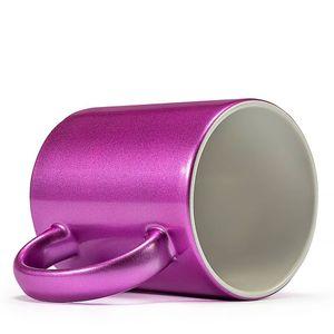 caneca-para-sublimacao-325ml-metalizada-rosa-02