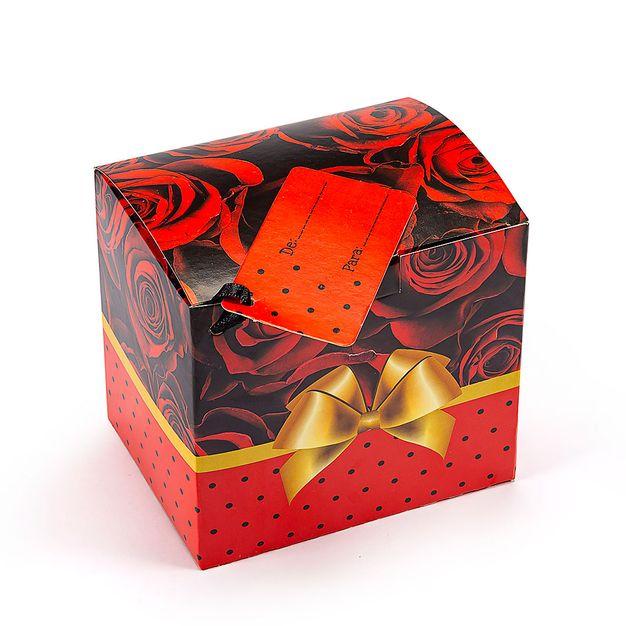 caixa-presente-rosas-vermelhas-01