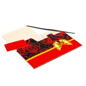 caixa-presente-rosas-vermelhas-02