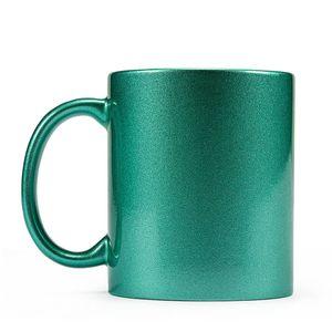 caneca-verde-com-branco-01