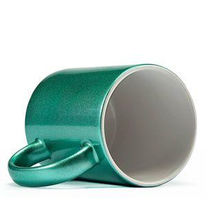 caneca-verde-com-branco-02
