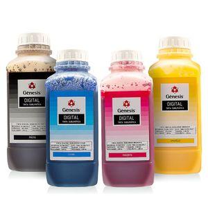 0143-kit-de-tinta-sublimatica-1-litro-4-cores