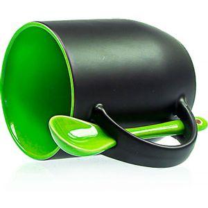 caneca-magica-colher-interior-colorida-verde-762-02