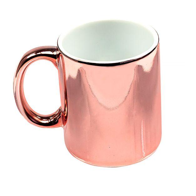 caneca-cromada-rosa-para-sublimacao-01