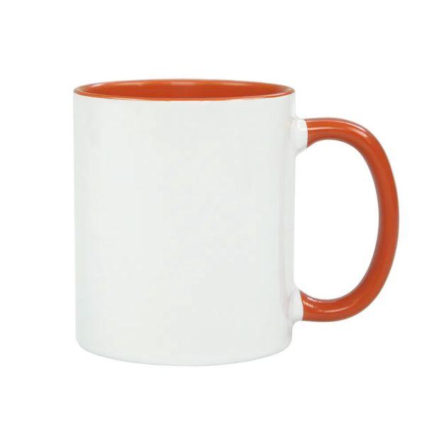 alca-interior-laranja