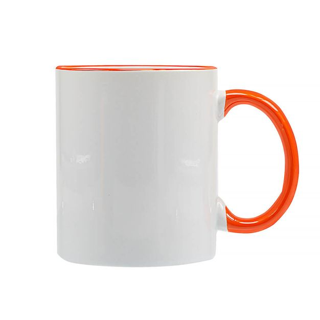 canecan-branca-com-laranja-01