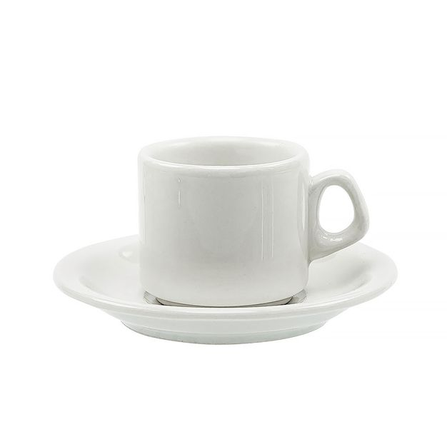 caneca-branca-pires-90ml-01