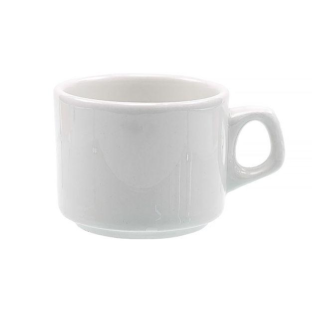 xicara-cafe-para-sublimacao-250ml-01