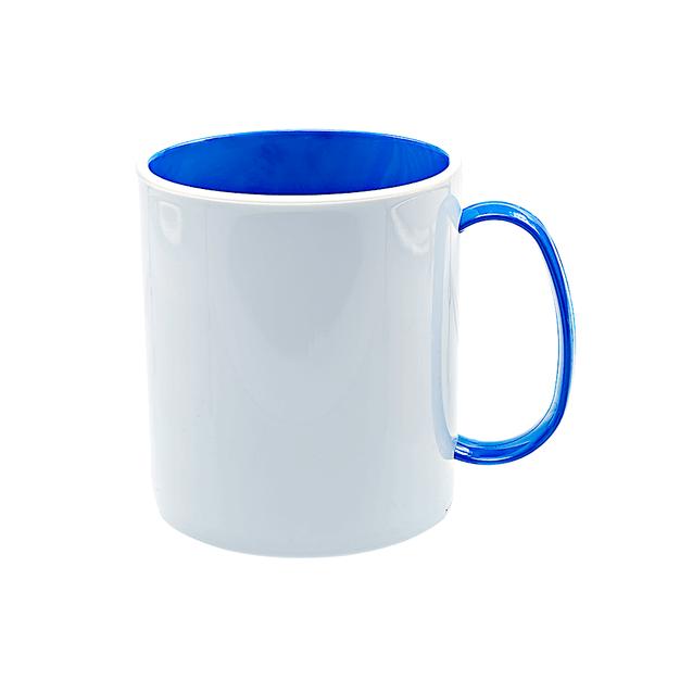 Caneca-Polimero-Alca-azul