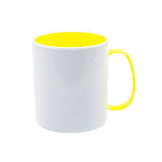 Caneca-Polimero-Alca-amarelo