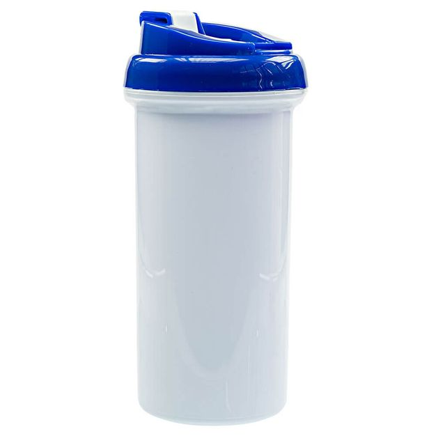 Squeeze-branco-de-polimero-sublimacao-tampa-azul-diferencialprint-01