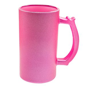 caneca-chopp-jateada-rosa-diferencialprint-01