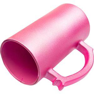 caneca-chopp-jateada-rosa-diferencialprint-02