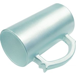 caneca-chopp-jateada-azul-diferencialprint-02