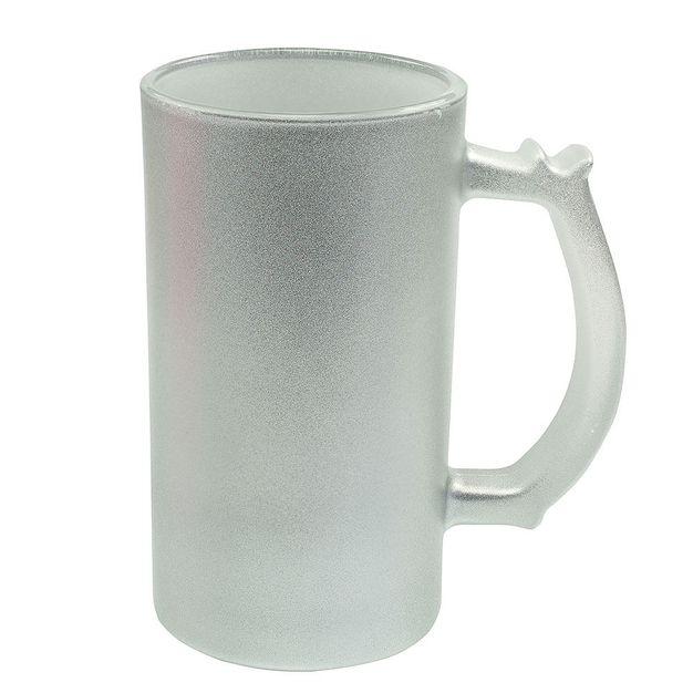 caneca-chopp-jateada-prata-diferencialprint-01