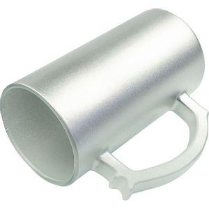 caneca-chopp-jateada-prata-diferencialprint-02